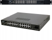 26 Port Managed PoE Switch, AC (WS-26-400-AC)