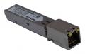 SFP Pluggable Electrical Module