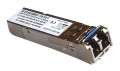 Optisches C-SFP Modul für NELT-B, 2 Channel GE BX