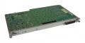 ISAM FD Line Card, 48 Ports VDSL2 (BLV)