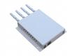 Atlas Dualband AP AC Miniaturantennen (Desktop)