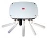 Atlas Dualband ac Outdoor Access Point