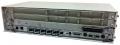 Alcatel Lucent DSLAM 7356 (48 Ports VDSL BLV)