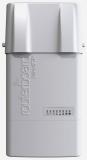 MiroTik BaseBox 6 (RB912UAG-6HPND-OUT)