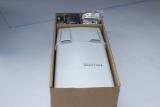 Basebox 2 (Gebrauchtgerät)