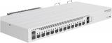 MikroTik Cloud Core Router 2004-1G-12S+2XS