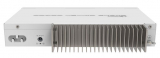 MikroTik Cloud Router Switch (CRS309-1G-8S+IN)