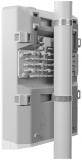 MikroTik netPower 16P (CRS318-16P-2S+OUT)