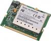 Compex WLMAP26 802.11a (400mW)
