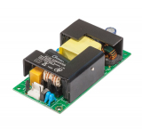 MikroTik Netzteil für CCR1016 Serie ( GB60A-S12)