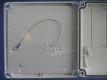 18,5 dBi Compartmentantenne (MMCX)