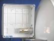 Outdoorgehäuse für Parabolantenne, GentleBOX JR-300