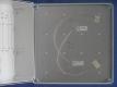 20 dBi Dual-Polarity Compartmentantenne (MMCX)