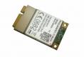 HUAWEI ME909s-120 LTE Modul
