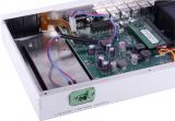 DC Conversion Kit für CCR