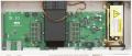 MikroTik Cloud Core Router 1036-8G-2S+
