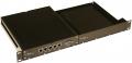 MikroTik Komplettsystem RB450-1U (EoL)