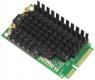 MikroTik RouterBOARD R11e-5HnD