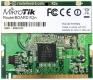 MikroTik RouterBOARD R2N (EoL)