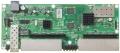 MikroTik RouterBOARD 2011UAS-2HND