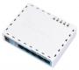 MikroTik RouterBOARD 250GS (EoL)