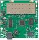 MikroTik RouterBOARD 711-5HnD (EoL)