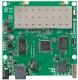 MikroTik RouterBOARD 711UA-2HnD (EoL)