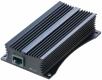 MikroTik 48V auf 24V Gigabit PoE Converter