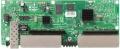 MikroTik RouterBOARD 2011LS (EoL)