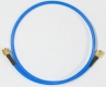 30 dBi Dual-Pol Parabolspiegel (Standardhalterung)