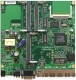 MikroTiK RouterBOARD 153 (EOL)