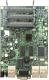 MikroTik RouterBOARD 433AH (3 x LAN, 3 x miniPCI)