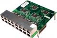 MikroTik RouterBOARD 816 (16 x 10/100)