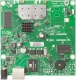 MikroTik RouterBOARD 911G-5HPnD