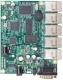 MikroTik RouterBOARD 450 (5 x LAN)