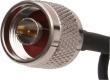 10 dBi Triband-Magnetfußantenne
