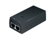 UBNT PoE Adapter 24V-12W