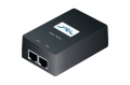 UBNT PoE Adapter 24V-12W-Gigabit