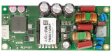 ±48V Open frame Power supply with 12V 7A output (PW48V-12V85W)