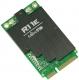 MikroTik RouterBOARD R11e-2HnD