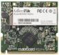 MikroTik RouterBOARD R52Hn