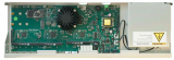 MikroTik RouterBOARD 1100 Dx4 Dude Edition
