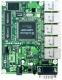 MikroTik RouterBOARD 150 (EOL)
