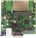 MikroTik RouterBOARD 411AR L4 (1 x LAN, 1 x miniPCI)