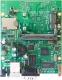 MikroTik RouterBOARD 411UAHR (EoL)