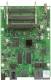 MikroTik RouterBOARD 433UL