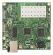 MikroTik RouterBOARD 711-5Hn (EoL)