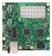 MikroTik RouterBOARD 711-5Hn-U (End of Life)