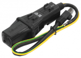 RBGESP RouterBOARD GESP, surge protector