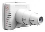 MikroTik Light Dish Feet LDF 5 AC (RBLDFG-5ACD)